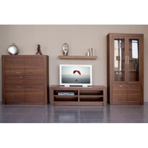 Living room ETIMOE