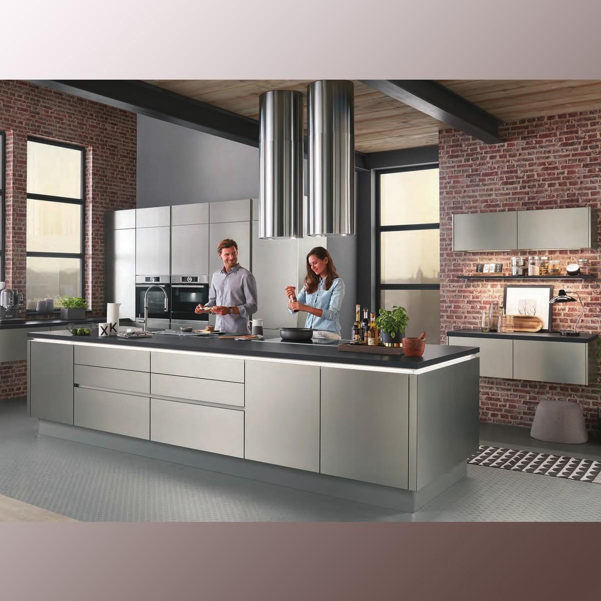 Cocinas Modernas , cocinas diseño moderno,