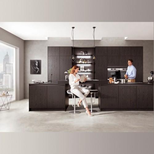 Structura Kitchen