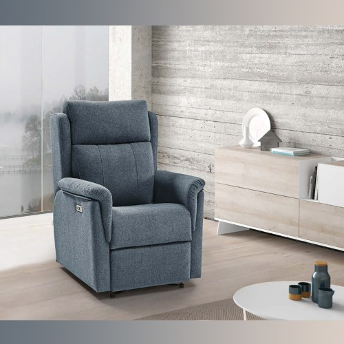 Roma Riser Recliner Chair