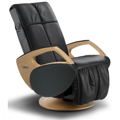 Keyton Massage Chair Domo H10