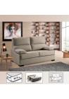 Sofa Bed TOPO