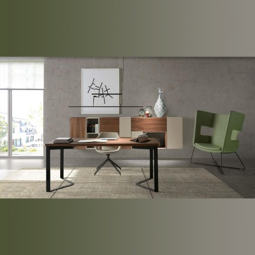 Loyra Office Corner