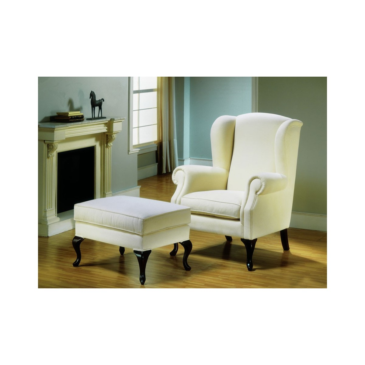 Cosy armchair mobles all s for Cosy armchair