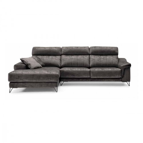 Room Sofa by Divani