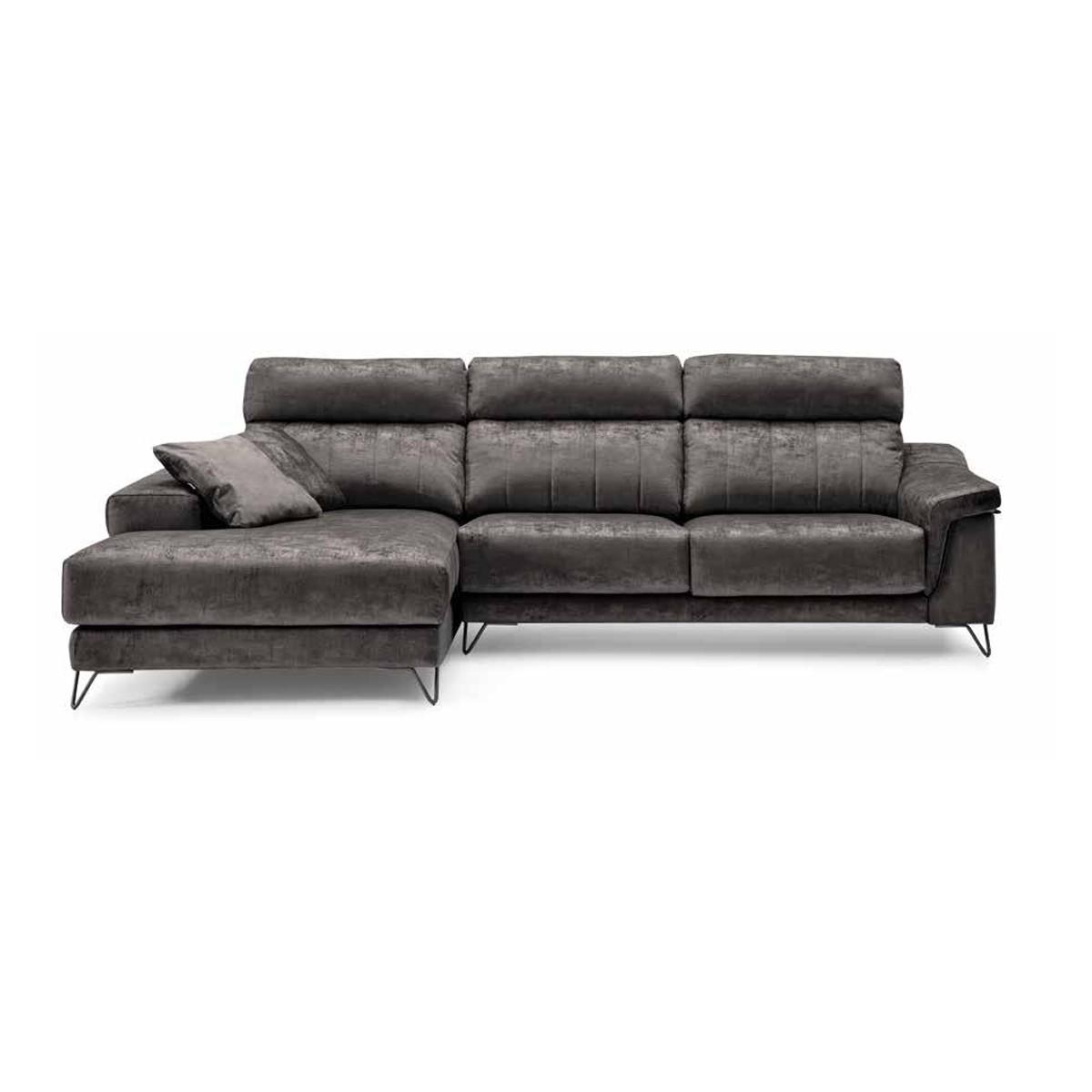 Room Sofa by Divani