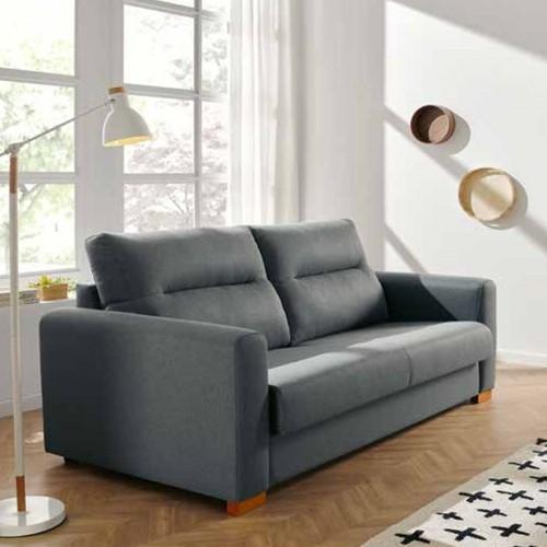 Nala sofa bed