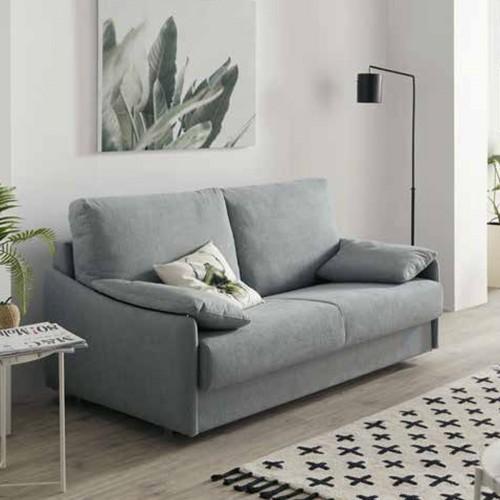 Vera Sofa Bed
