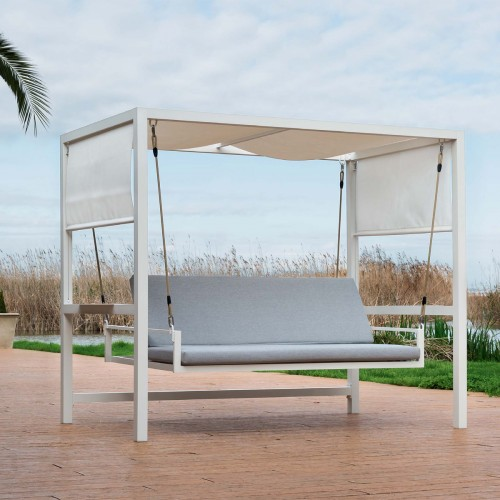 Columpio Daybed