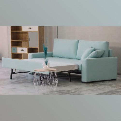 Blanco sofa bed