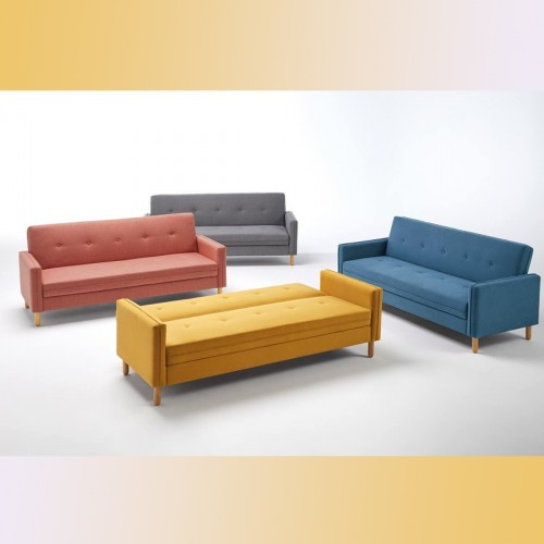 Delhi Sofa Bed