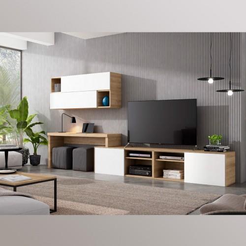 Mueble salón Canela y Jazmín