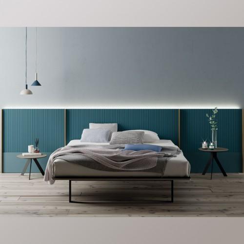 Dormitorio LaGrama Lifebox 1