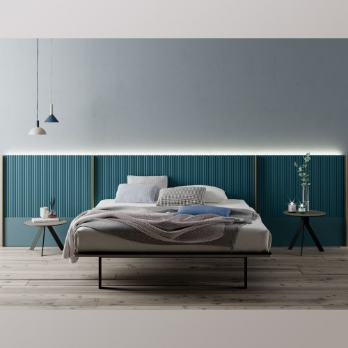 Lifebox Lagrama Bedroom 1