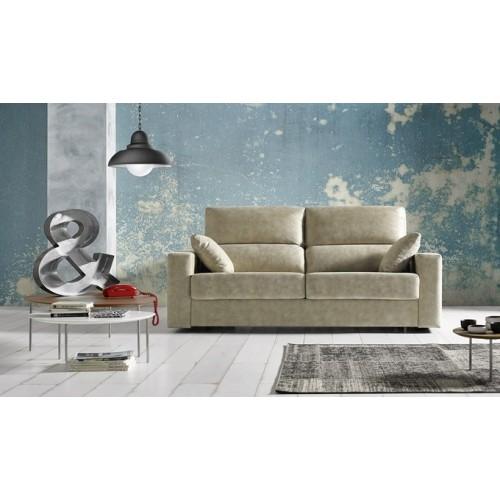 Sofa bed NURIA