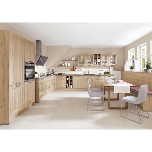 Kitchen 931
