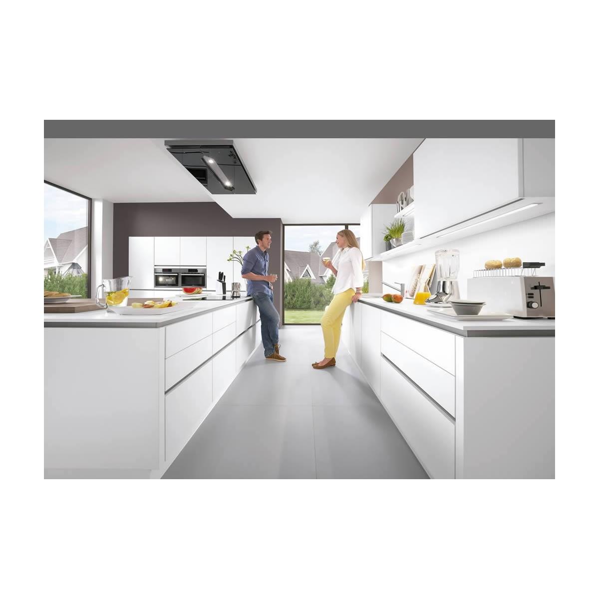 Kitchen 411
