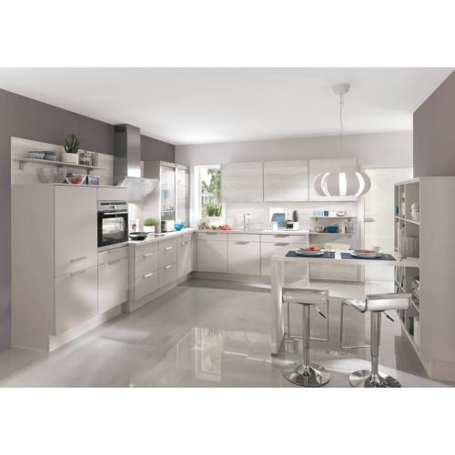 Cocina 415
