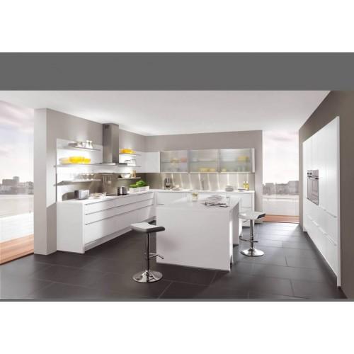 Cocina 644