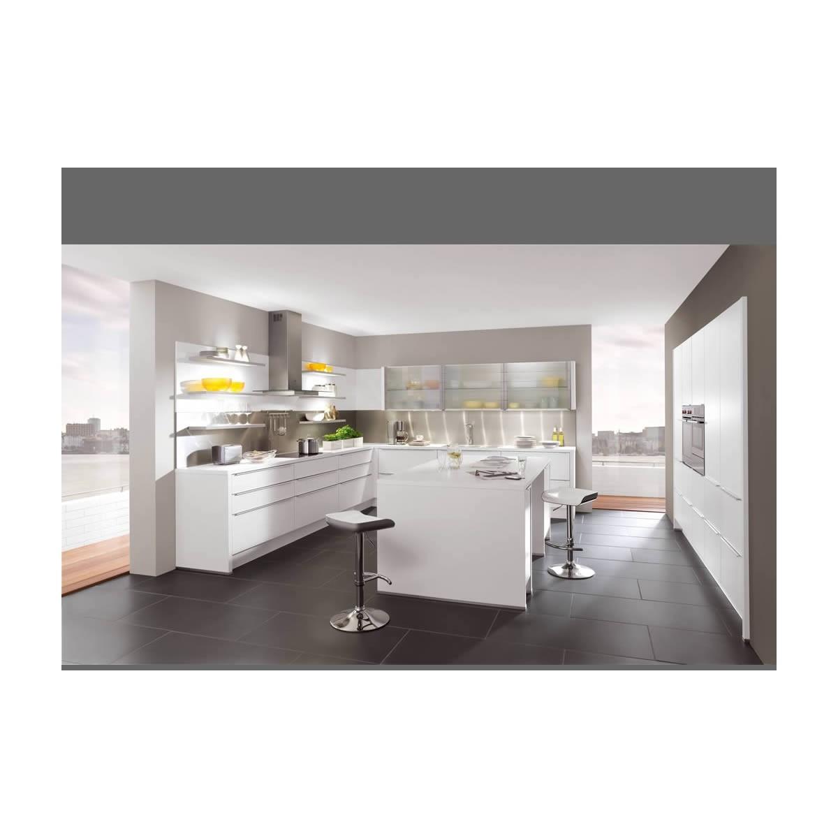 Kitchen 644