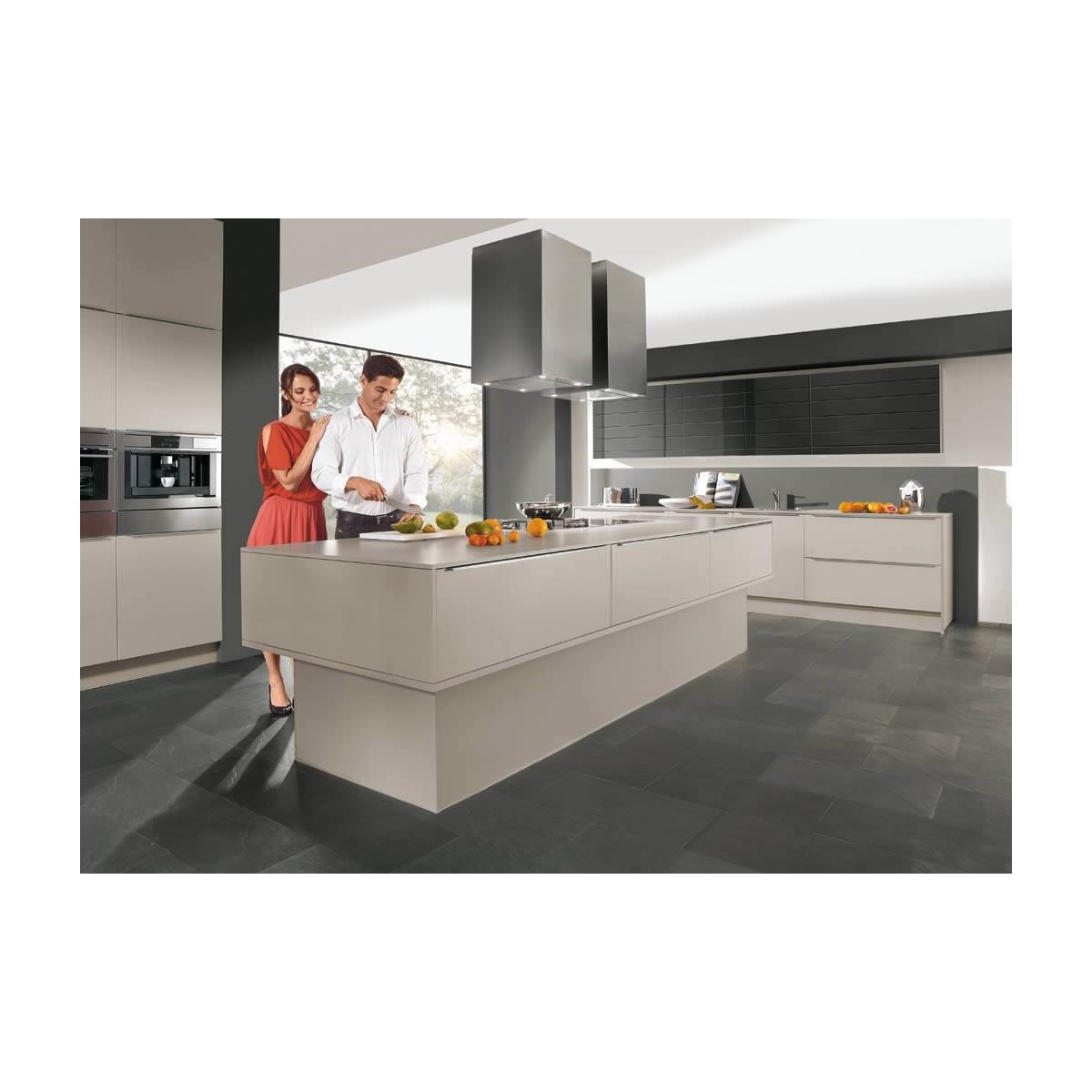 Kitchen 807