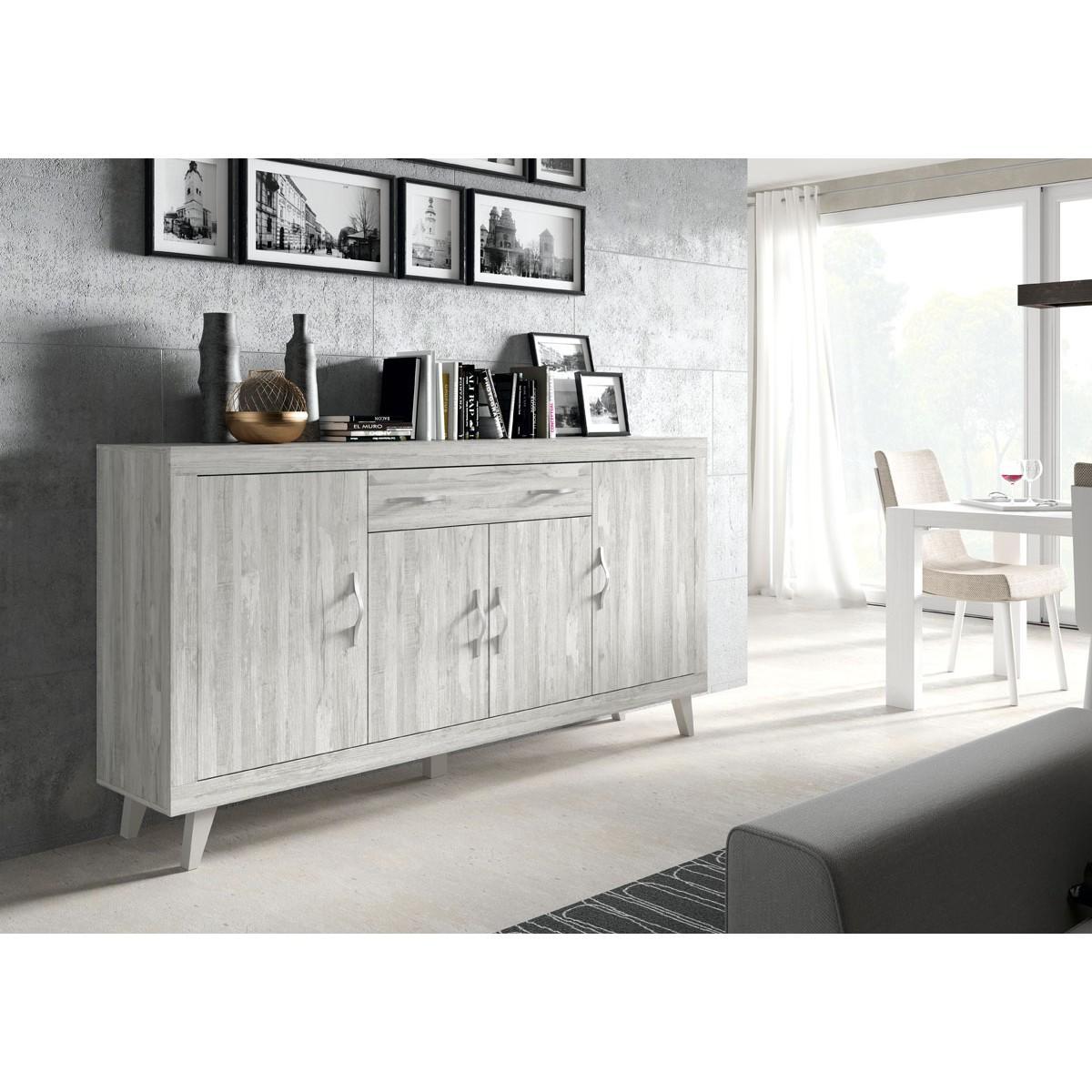 Living room MOON 140