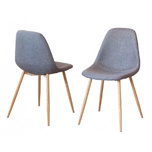 Chair NIOBE