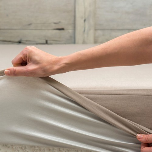 Protector de colchón y almohada B-sensible