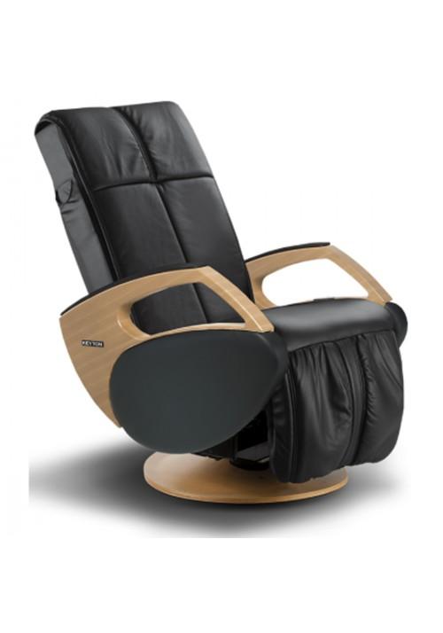 Sillón de masaje Keyton Domo H10