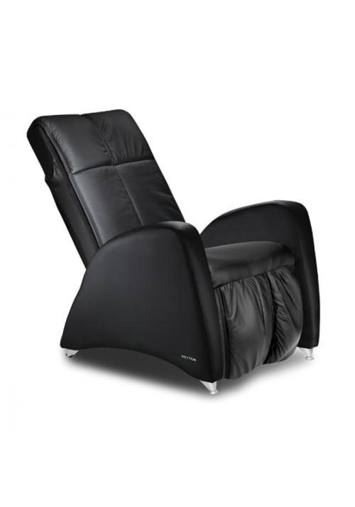 Sillón de masaje Keyton Deco H10