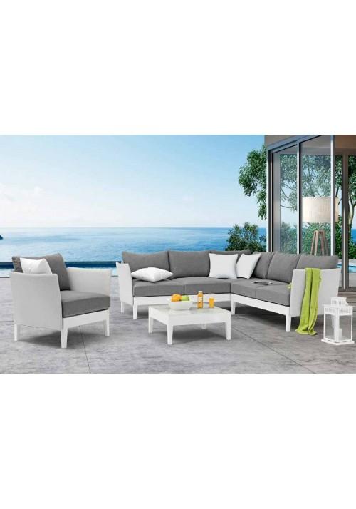 Mueble de Jardín Capri