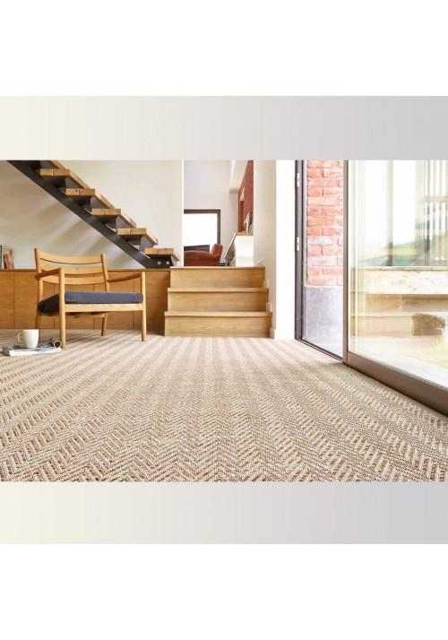 Natural Rug , Indoor and Outdoor
