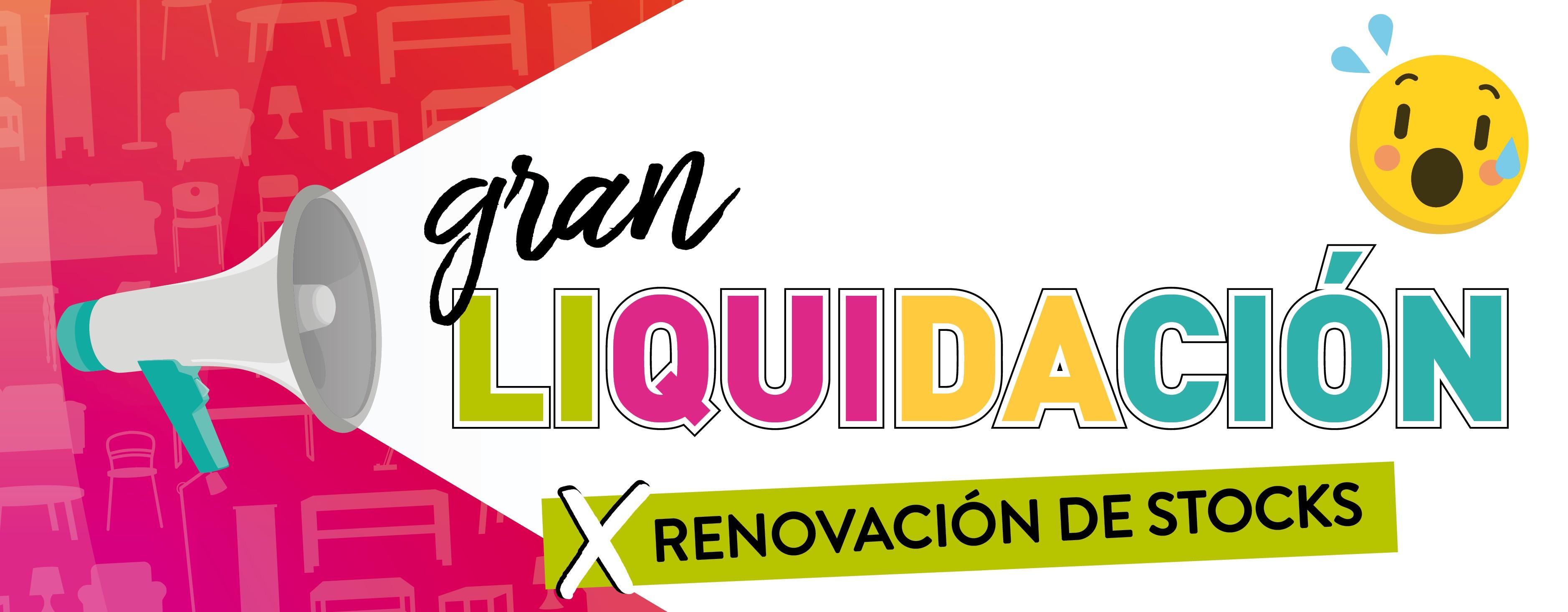 Tienda De Muebles En Ferrerias Menorca Outlet Mobles All S # Muebles Sabadell Liquidacion
